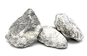 Бутовый камень с доставкой в Тольятти по выгодной цене