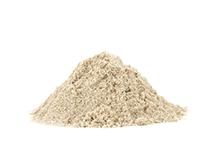 Доставка речного песка в Тольятти по низкой цене